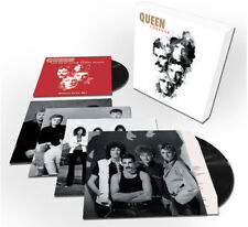 Queen - Forever [New Vinyl] Boxed Set