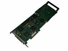 Compaq Smart Array PCI 295244-001 16MB SCSI Muy Wide 22