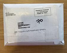 Billie Razor Refill Cartridges New In Box