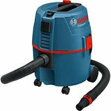 Aspirateur BOSCH 1. 200w Gas 20 SFC L(060197b000)