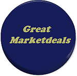 Great Marketdeals