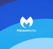 Malwarebytes Premium 2020 Anti-Malware LifeTime