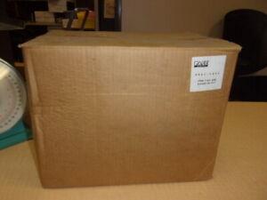 "PACE 8882-0692 1.75"" STATIC-SAFE METAL FLEX ARM EXPANSION KIT 44mm"