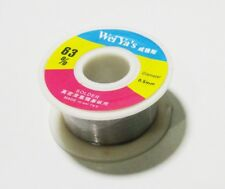 Solder Soldering Tin Lead Wire Reel For Repair Circuit PCB Tool