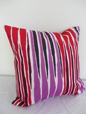 Home Office/Study Art Modern Decorative Cushions & Pillows