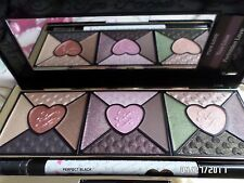 TOO FACED Passionately Pretty Eye Shadow Collection BNIB