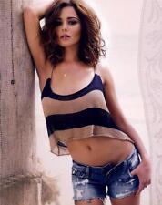 Cheryl Cole Hot Glossy Photo No2