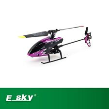 ESKY 150 XP2 without Tx Rx Mini Flybarless CC3D 4CH 2.4Ghz 6 DOF RC Helicopter