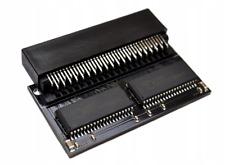 +1MB Amiga 600 CHIP memory