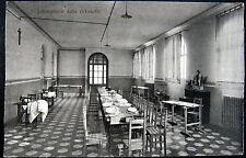 ITALY~ITALIA~1900's ALESSANDRIA  ~LABORATORIO DELLE ORFANELLE