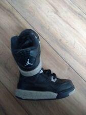 Nike Jordan Trainers Size 6.5