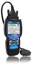 INNOVA 3100j DIAGNOSTIC CODE READER AND SCAN TOOL WITH ABS SRS FOR OBD2 VEHICLES