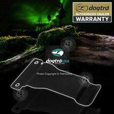 Dogtra Genuine Belt Clip #5 Metal for 2500T&B, 2502T&B, 3500NCP, and 3502NCP