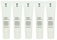 SkinCeuticals AGE A.G.E. Eye Complex 5 samples