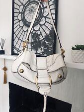 Dolce And Gabanna Vintage 00's Bag