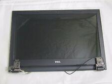 Original Komplett Display Assembly Displayeinheit für DELL Inspiron 15 Series