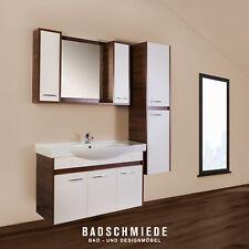 Design Bad Möbel - Design Waschtisch 100 Kanada