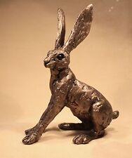 Tanya Hare -Thomas Meadows - Superb Gift - New