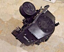 Kohler Magnum 14 MV165-56509 14 HP Vertical Shaft Engine (94u23b)