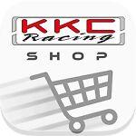 Kart-Racing Online-Shop