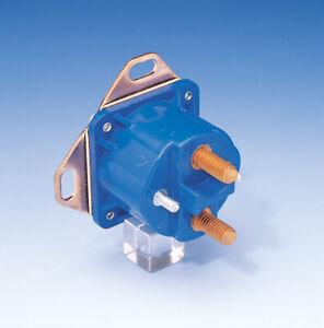 Standard Motor Products Starter Relay MC-SS598X