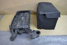 Original vw golf 7 Batterie encadré 5q0915321d 5q0915331e a28