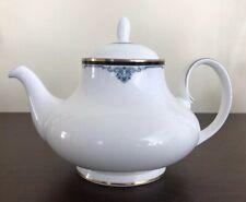 Royal Doulton Princeton Teapot