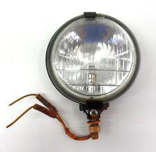 IMASEN WORK LIGHT, LAMP,  L-24455, MADE IN JAPAN, 24 VOLT