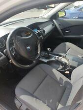 BMW 5er Touring .... neuer TÜV // Achtung lesen