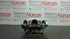 440700 Clamp Brake Front Right Ford Party (CE1) 2095062