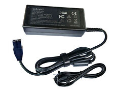 AC / DC Adapter For Brookstone Waring Pro Eva-Dry Ivation Power Supply Charger