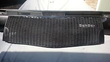 Fiat X1/9 1300 Front Grille