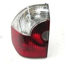 Genuine BMW X3 E83 Left Tail Lamp Assy. (White Turnsignal) 63213404103 NEW!!