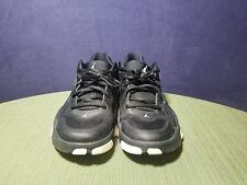 Nike Air Jordan Dominate Pro 2 BG Size 7 Boys Shoes 644827-010