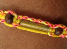 Fashion Women Handmade Gift Friendship Lucky Love & Protection Amulet Bracelet 6