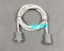 Speaker Extension Cable/Wire B fits Bose 321/Cinemate GS GSX Series I II III