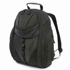 """Mobile Edge Express Carrying Case [backpack] For 17"""" Notebook - Black -"""