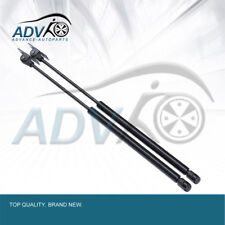 Bonnet Gas Struts for Holden Commodore VT VU VX VY VZ Sedan Wagon UTE HSV