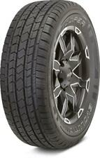 Cooper Evolution H/T 245/70R16 107T Tire 90000029103 (QTY 1)