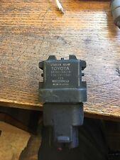 starter relay toyota hilux surf landcruiser 28300-54110 2.4 ln130 lj70 mk3