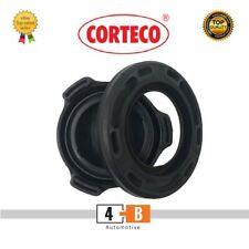Crankshaft Oil Front Seal Compatible With RENAULT ESPACE 2.0 CDTi Engine M9R