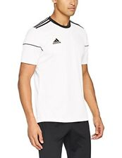 Maillot de football de clubs allemands adidas taille S