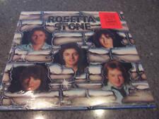 Rosetta Stone SEALED NM LP