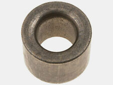50's 60's Chevy Powerglide to Standard Trans Conversion Clutch Pilot Bushing