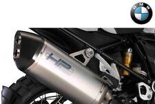 AKRAPOVIC BMW R 1200 GS k50 k51 HP Sport Silencieux Sport-échappement 77118533744