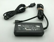 Cisco AC Cord Power Supply Adapter for 1700 Series 34-0874-01 w/ Power Cable