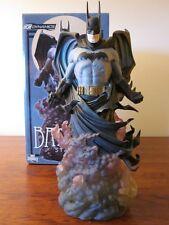 BATMAN STATUE DC Dynamics DC Direct Justice League