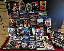 Dvds - Top Hits / Movies / Tv / Classics / All Genres / $1.99 - You Pick