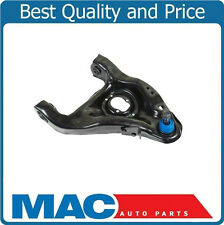 82-03 S10 PICKUP Rear Wheel Drive P/S LOWER CONTROL ARM W/ BALL JOINT