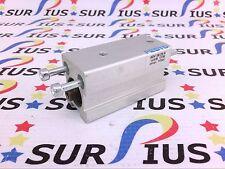 NSOP Festo ADV-16-25-A ADV1625A Pnumatic Cylinder 16mm Bore 25mm Stroke 14908